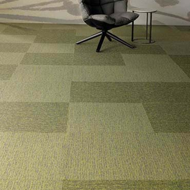 Patcraft Commercial Carpet | Miami, FL