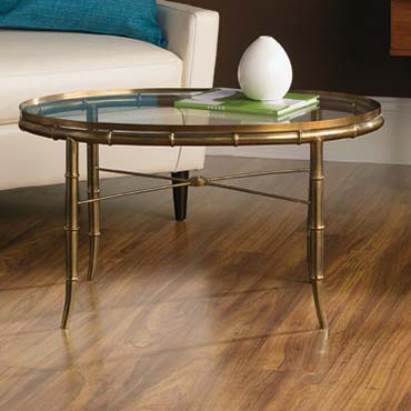 Quick Step Laminate Flooring in Miami, FL