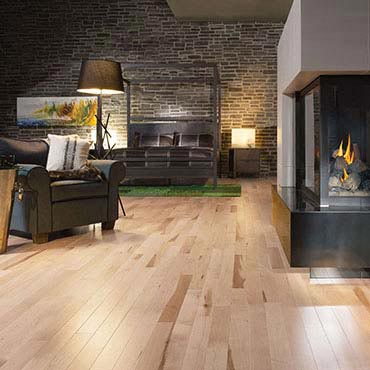 Mirage Hardwood Floors | Miami, FL