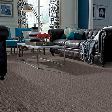 Anso® Nylon Carpet | Miami, FL