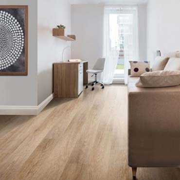 Nafco Vinyl Flooring in Miami, FL
