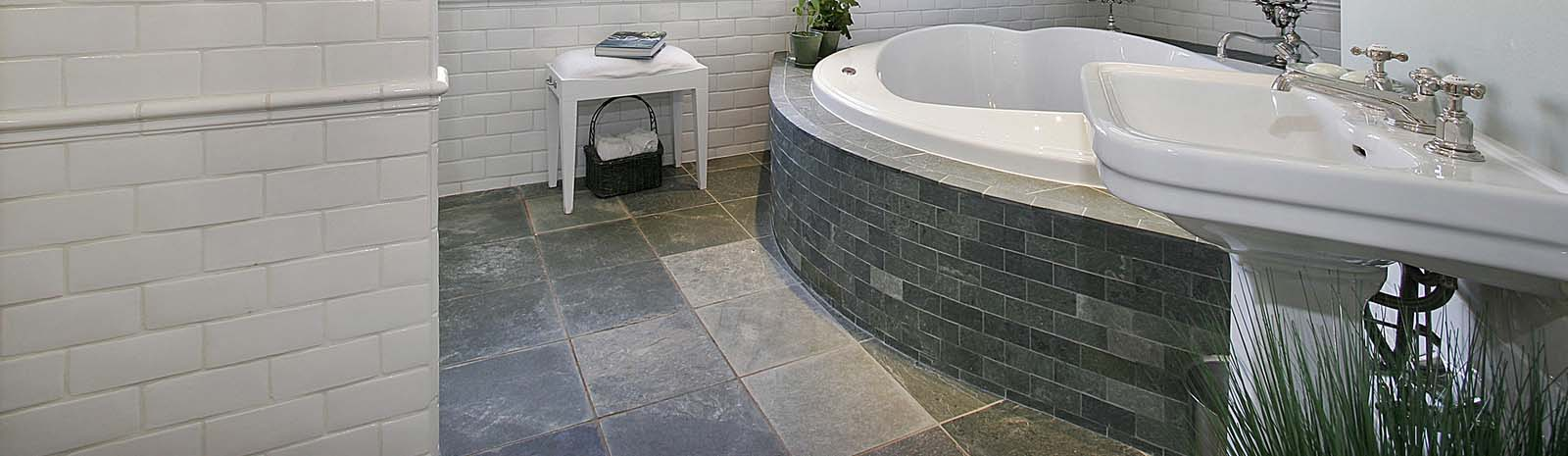 Ace Flooring Systems | Natural Stone Floors