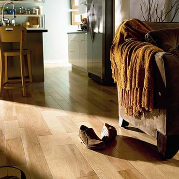Mannington Hardwood Flooring | Miami, FL